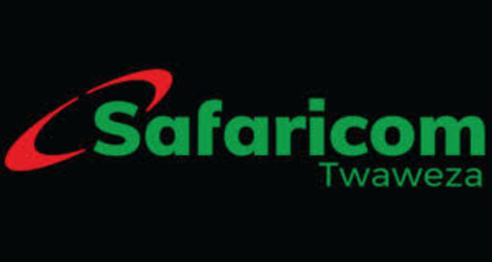 Safaricom Hacked Again