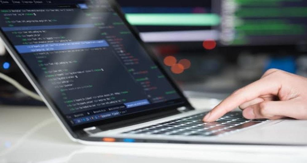 Best Programming Laptops for Coders
